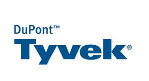 TYVEK-Dupont